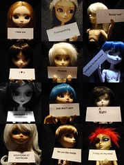 words-words-words (Kuma-bear) Tags: male wings william bjd pullip hash cornice arion ayanamirei obitsu taeyang cavalie nahhato rewigged craziia timulus rechipped hujoo celsiy adsiltia