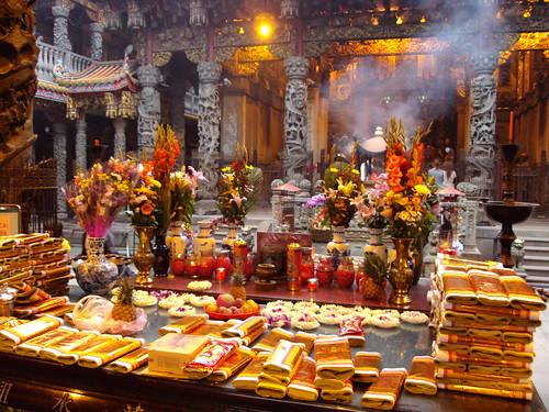 Zushi Temple