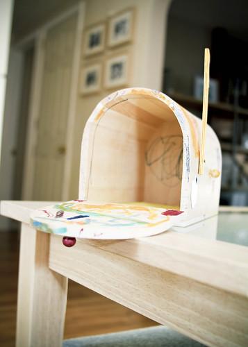Gavin's Mailbox-2