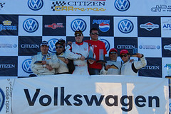 DSC_6169 podium TS firma