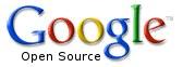 Google Open Source Programs