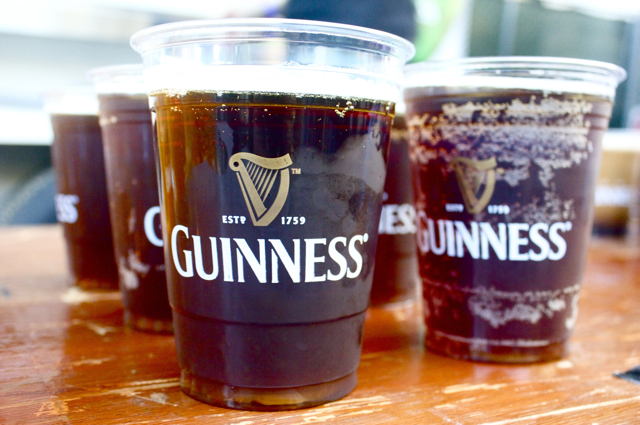 irish essay on drinking For example, despite differences among countries in drinking cultures, drink  sizes  the study reported that among the 12 eu member states in 1988,  ireland.