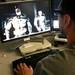 Batman Arkham Asylum - developer at Rocksteady Studios