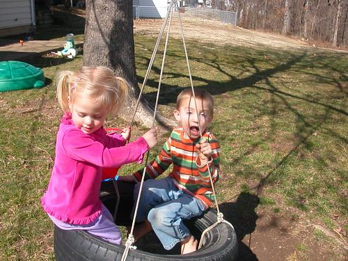 Mar 10 2010 Haley Cal