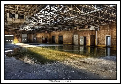 Wet warehouse cape town