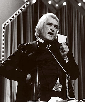 charlie rich drunk burns john denver's secretly drunk country music award then sends hot american indian whitecloud to accept denver's apology next year when silver fox wins oscar for apocalypse now 4464514 074 by mrjyn