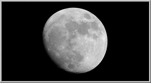 MOON 27 March 2010 a