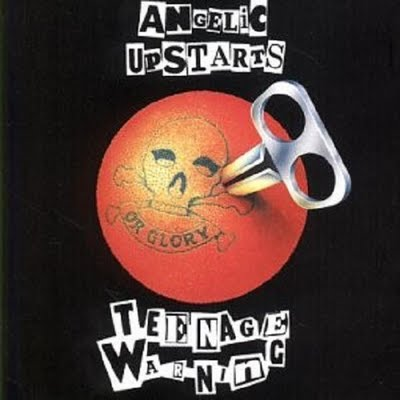 angelic upstarts_01
