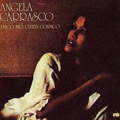 angela carrasco_01