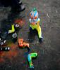 DSC_0896 (Corey Cordwell) Tags: feet rain dance dancing mud trampoline rave psychedelic trance stomping doof