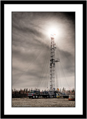 Global-15 (R J Ruppenthal) Tags: winter canada storm cold industry truck frozen pentax steel elevator cable gas pole well pump alberta rig transportation oil blocks snowing derrick heavy tubing rods oilrig oilfield global ruppenthal unit drilling frac oilwell pumpjack gaswell k7 servicing draytonvalley workover pullingunit rigup ruffneck fracjob rigdown pentaxk7 vancouverislandphotographer ruffnecking