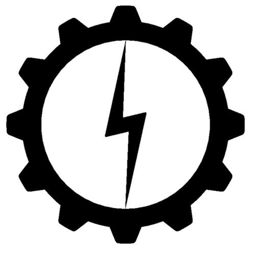 Gears #5