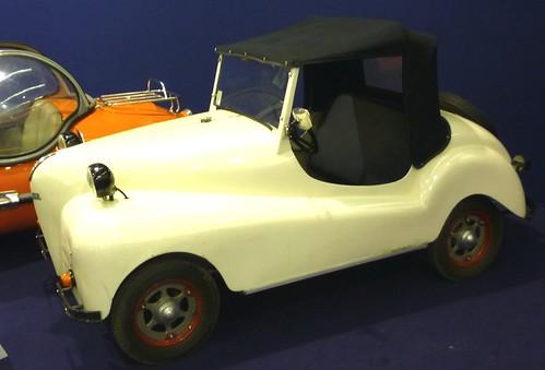 Kover 1951 b