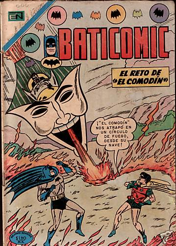 baticomic_mexicomic32-1970