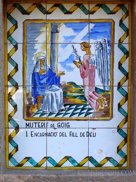 Mosaico III