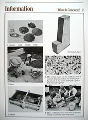 This is Concrete (03) (Bollops) Tags: concrete cement 1981 educational 1979 hauntology forschools cementandconcreteassociation