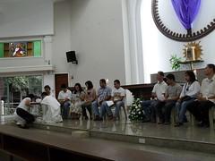 HWthu201028