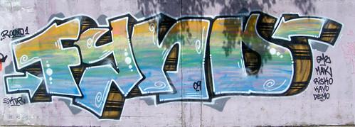 Matosinhos 0761