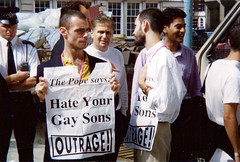 hate-your-gay-sons