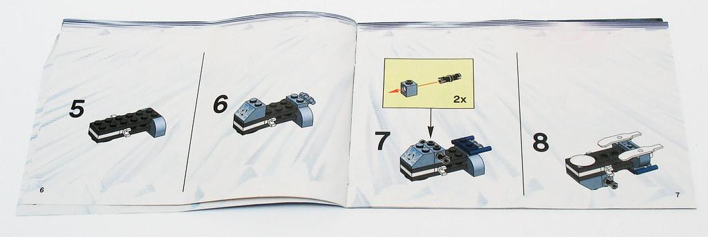 telstra 3 way call instructions