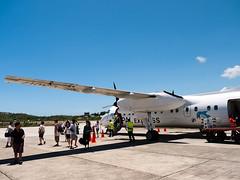 boracay - 11 (focalmatter) Tags: ocean vacation beach island paradise pacific getaway philippines resort beaches boracay whitesand tropics malay aklan gf1 d700 focalmatter mikericca focalmattercom