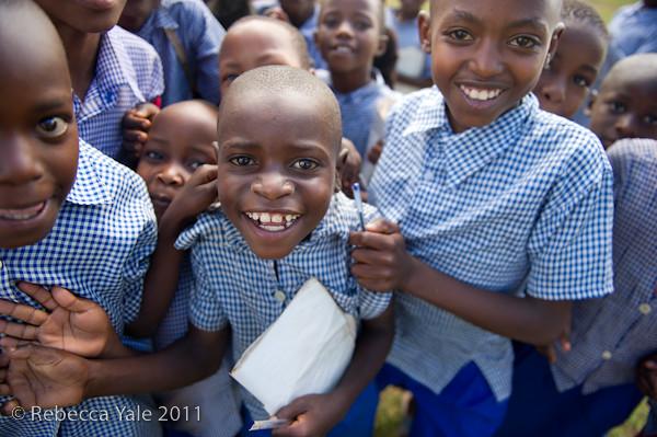 RYALE_UNICEF_173