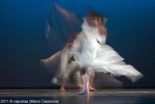 Bolzano Dance Show 2011 by capostaz (Marco Casanova)