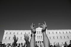 (spirofoto) Tags: people square greek photo foto fotograf fotografie photographer metro photos internet journal protest photojournalism greece international staff fotos revolution imf aus griechenland proteste journalism bilder reportage athen fund verkauf monetary syntagma freelancer fotoreporter aufstand nachrichten griegos aktuell occupy sintagma vermittlung fotojournalismus spirofoto ταμείο φωτογραφια νεα φωτογραφιεσ φωτορεπορταζ φωτο ρεπορταζ ρεπορτερ ελευθεροσ indignados φωτορεπορτερ διεθνέσ ιντερνετ ειδησεισ νομισματικό ντοκουμεντα δντ μεταπολιτευση αγανακτισμένοι αγανακτισμένοσ indignadosgriegos αγανακτισμένουσ antimemorandum ντοκουμεντο ελευθερο ελευθερα ελευθεροι
