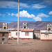 'Che & Tupac', Argentina, Jujuy, Provincia de Humahauca