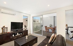 13/301-303 Condamine Street, Manly Vale NSW