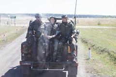 IMG_8220 (Osiedlowychemik) Tags: asg ca15 combatalert2015 dariawróbel