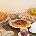 sancarlo-farmhouse-breakfast-tuscany