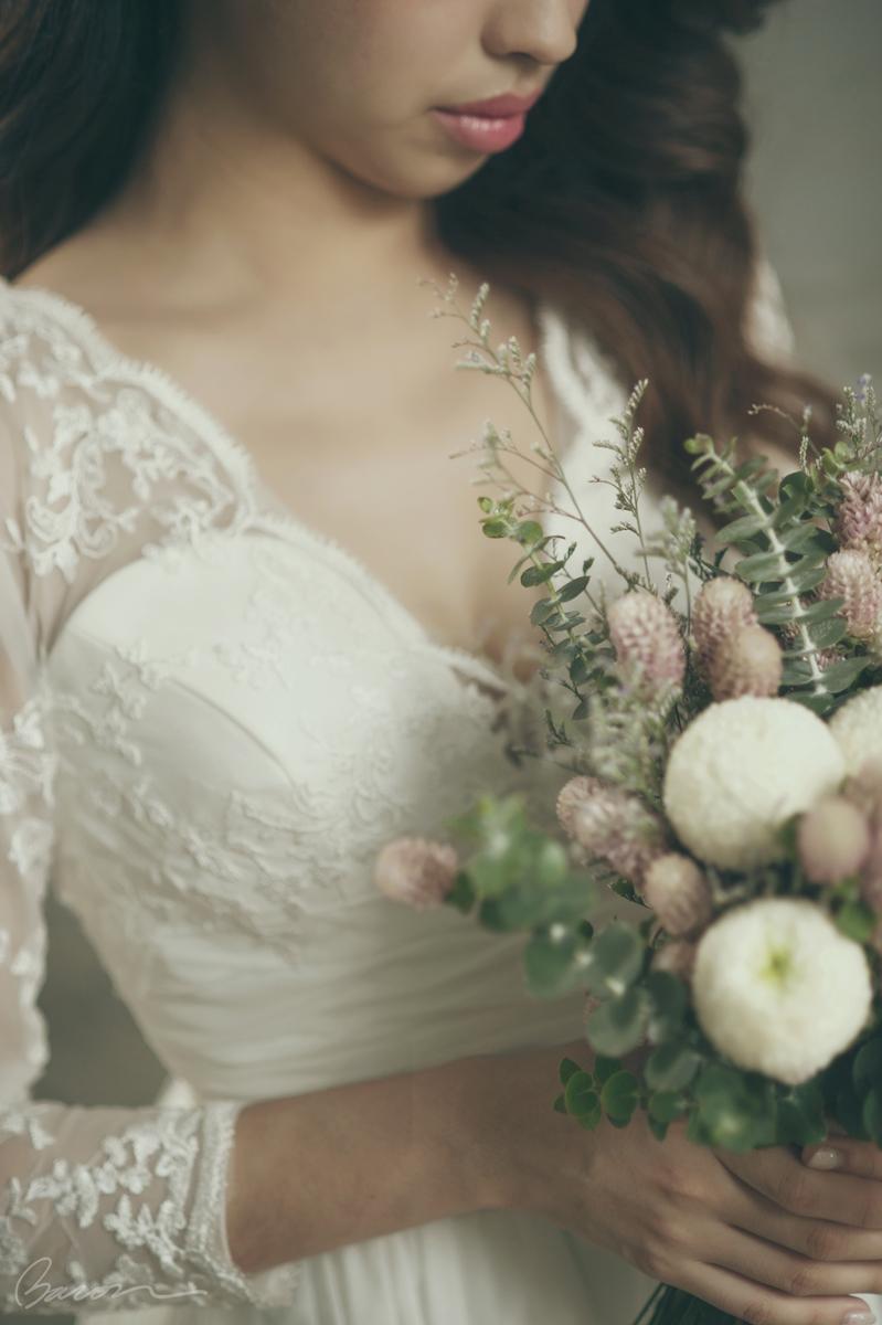 自助婚紗, 婚攝培根, 新秘小喬, 你是手工婚紗, Lis des vall'ees
