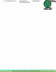 Letterhead_Blank (tulips12107) Tags: letterhead salazar