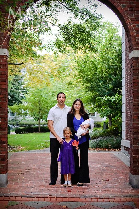 Boston-Family-Portrait-7