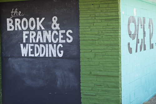 BrookFrancesWedding-021 (by owiber)