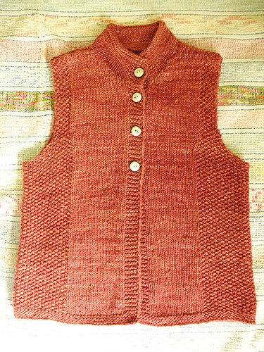 hiker'swaistcoat2