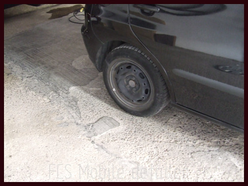 Seat Ibiza 2004 negro mágico-009