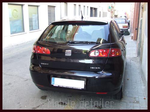 Seat Ibiza 2004 negro mágico-020