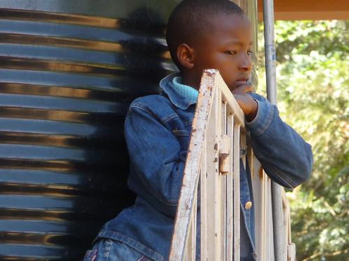 Michelle Wanjeri