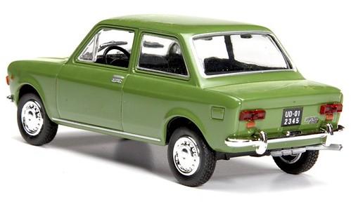 FIAT128_44
