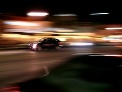◆◇ (acmelucky777) Tags: california ca en usa night us foto action panasonic le sur panning nocturnas nuit 2009 dmc notturne 活動 kalifornien fz50 vif azione acción 夜晚 nachtaufnahmen mitziehen 1320821 actionaufnahmen