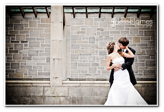 Wedding Oct 24 (Jesse James Photography) Tags: wedding love groom bride nikon marriage niagara d90