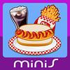 minis - Yummy Yummy Cooking Jam - thumb