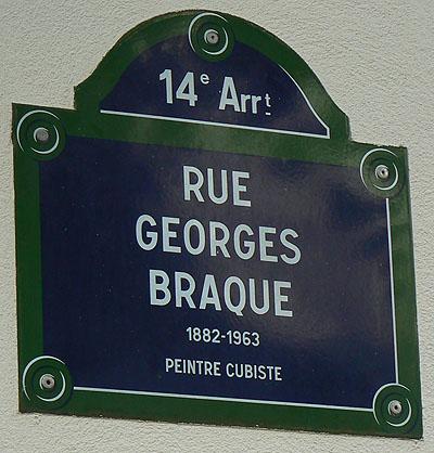 rue georges Braque.jpg