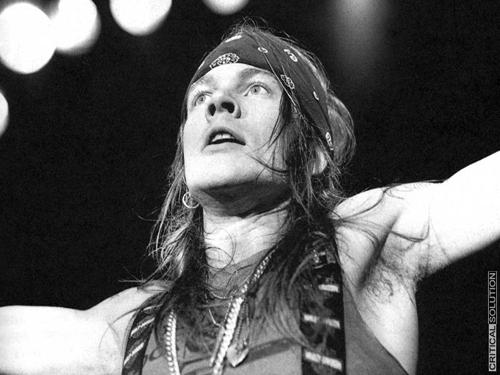 Guns N Roses en Lima Peru Concierto Precios Entradas Estadio Febrero