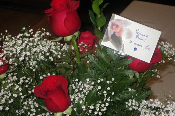 111409_flowers