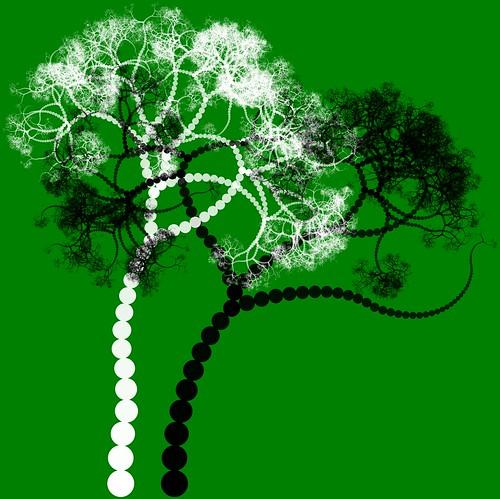 Context Free Tree