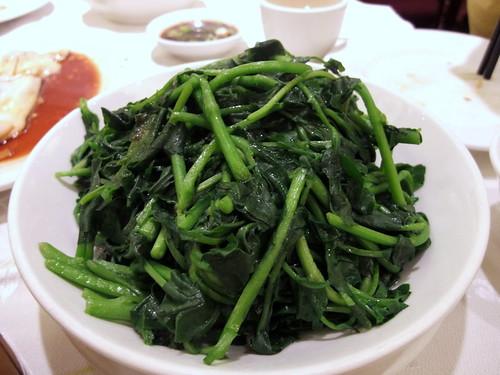 Boiled Dao Miu