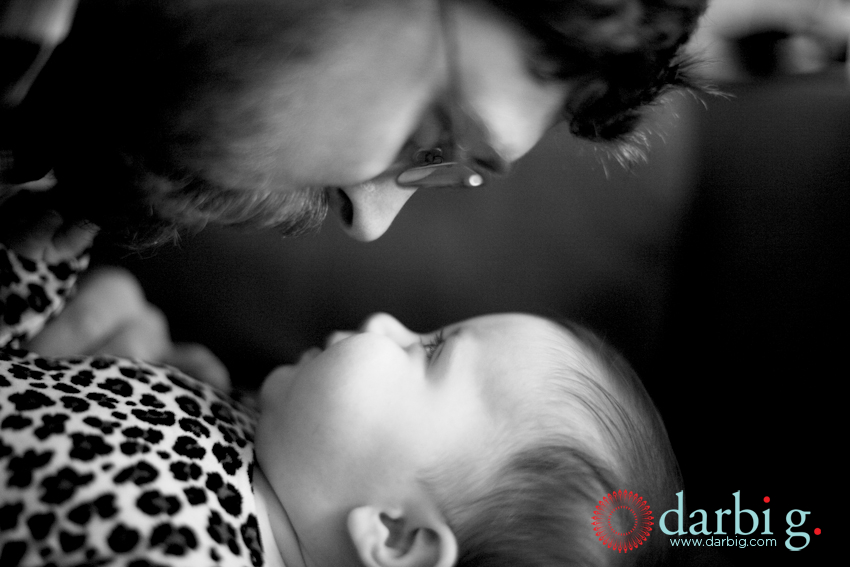 Darbi G Photograph-baby photographer-kansas city-107